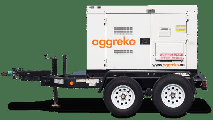 30kw-generator