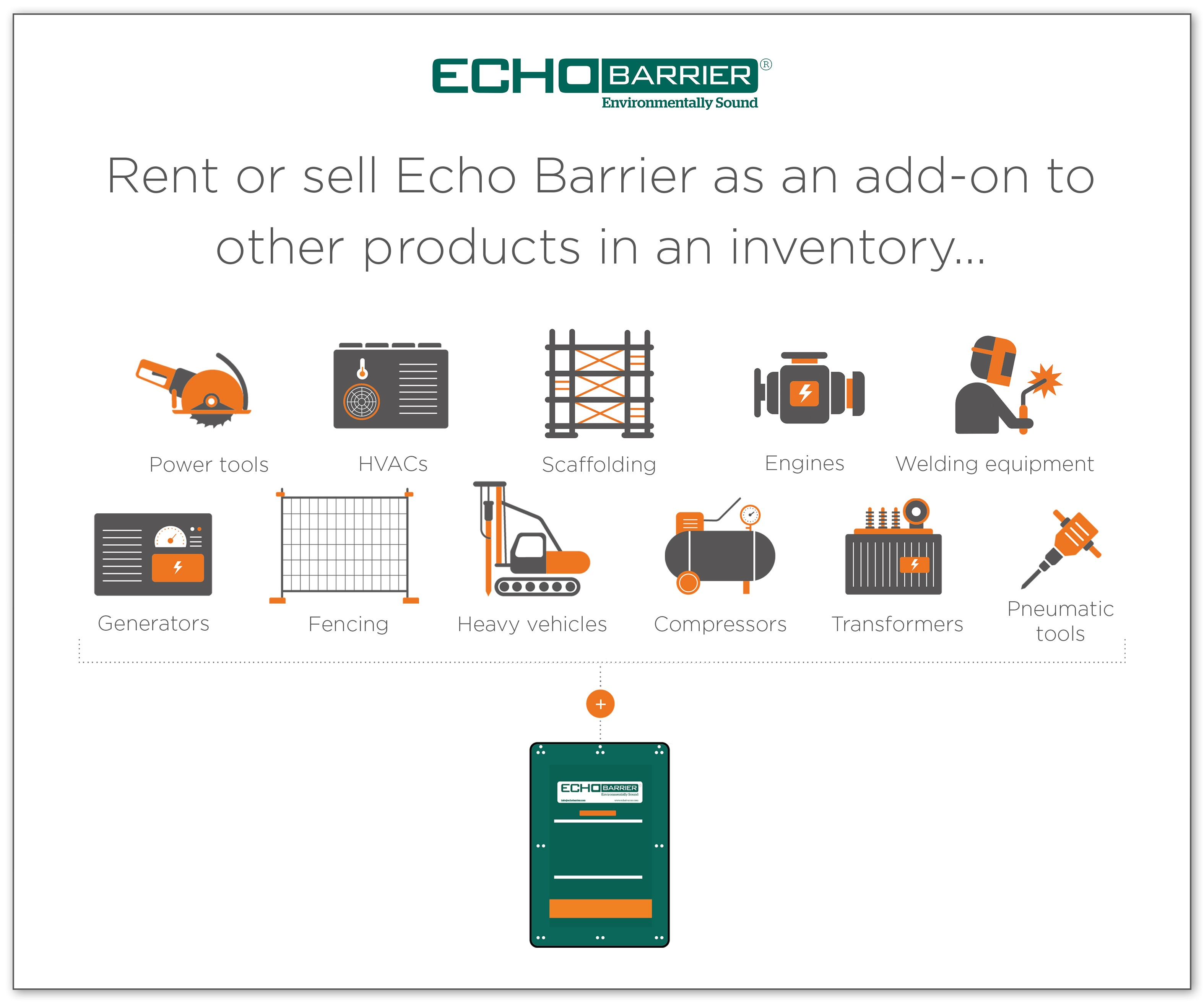 EB-rent-sell