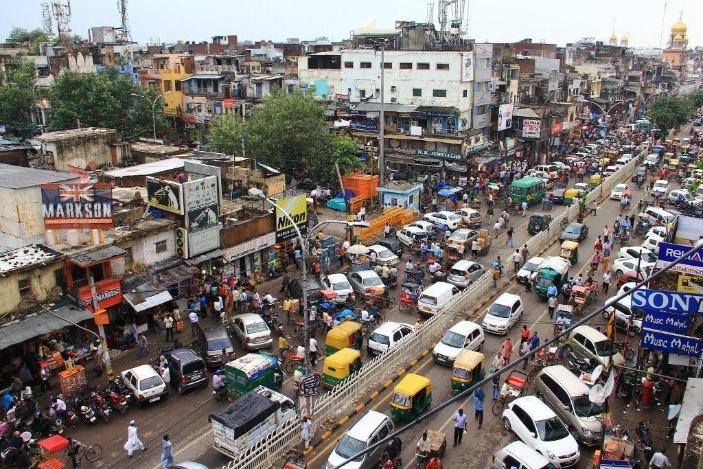sky-view_of_delhi_city_0