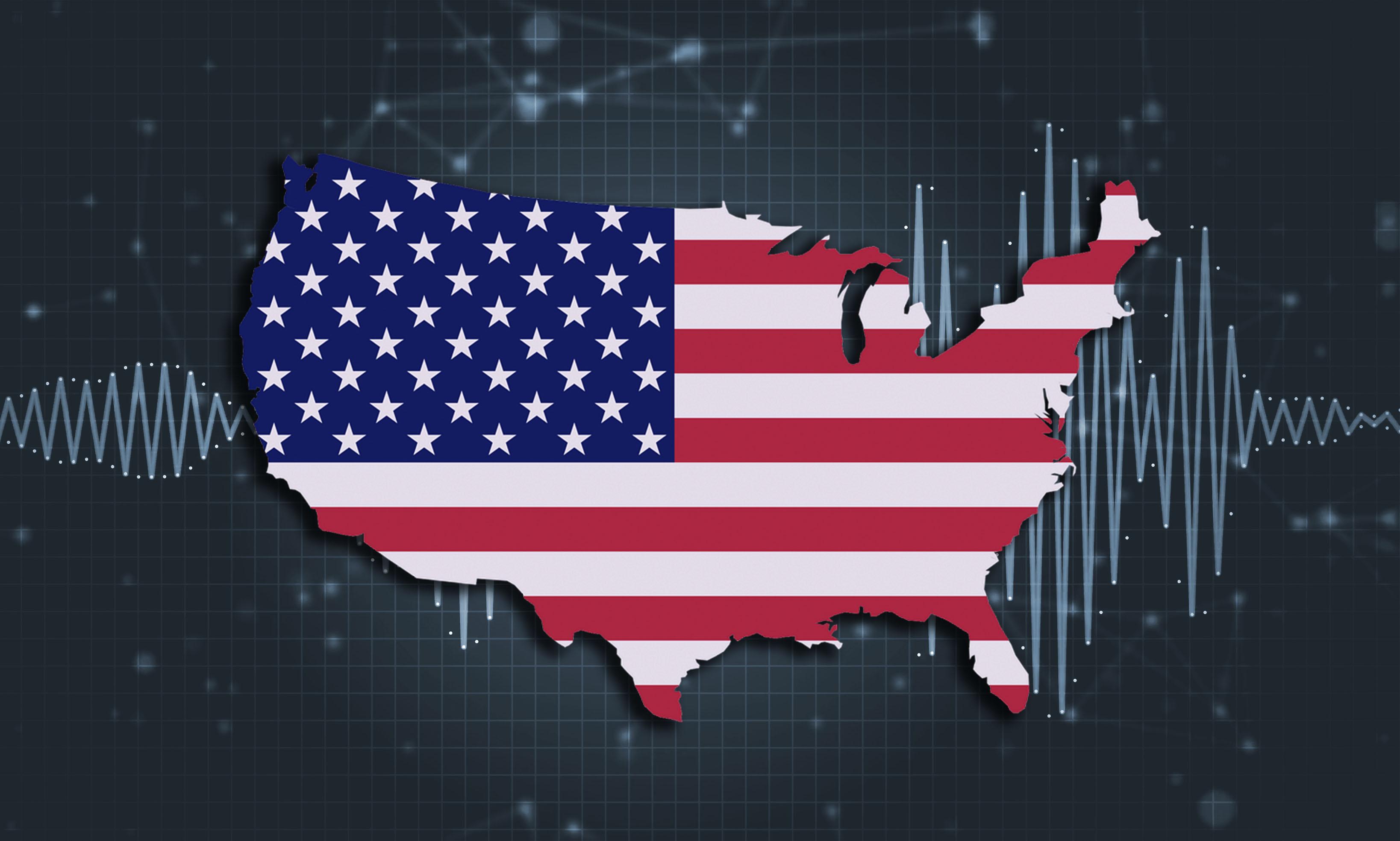 America Noise Control