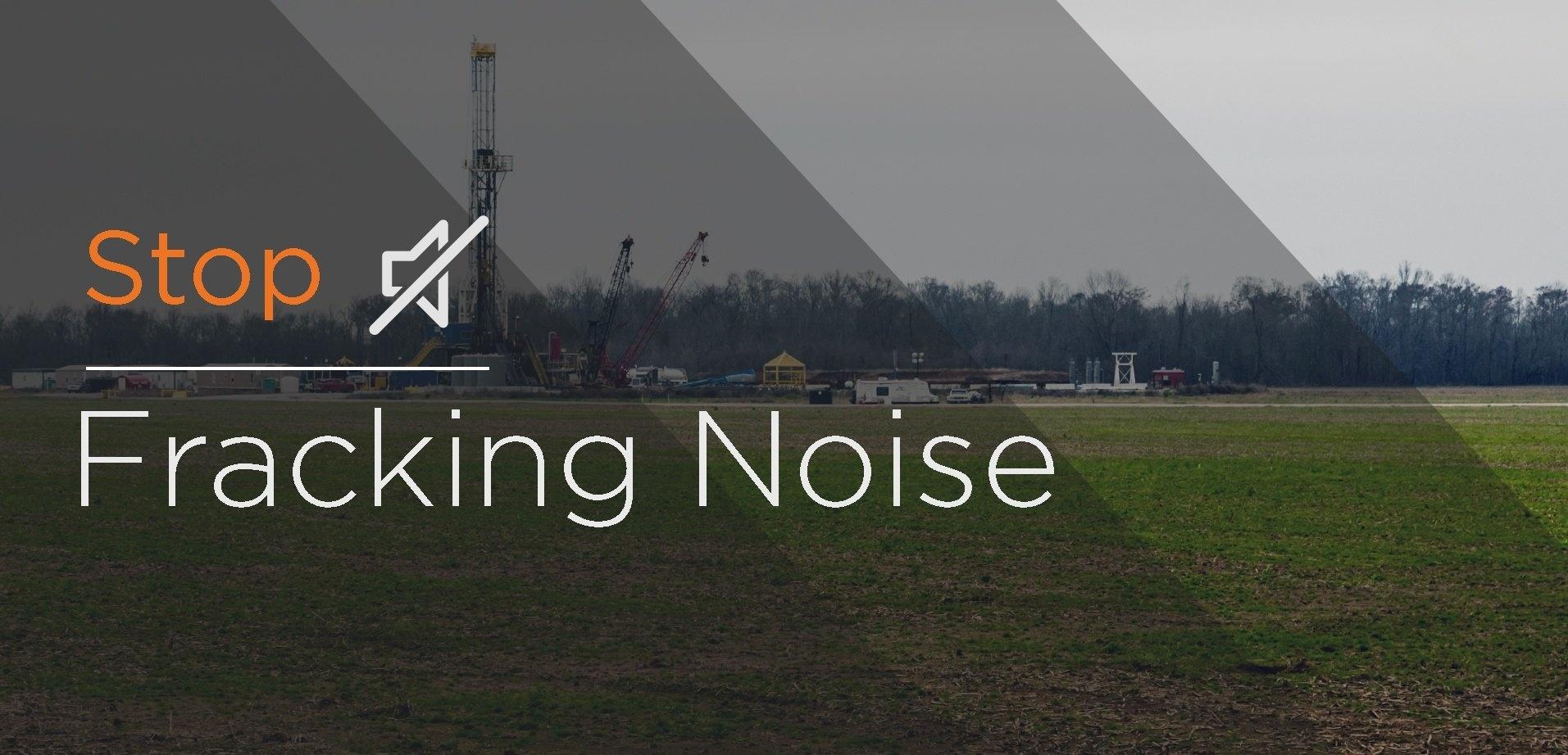 Stop Fracking Noise-3-857327-edited