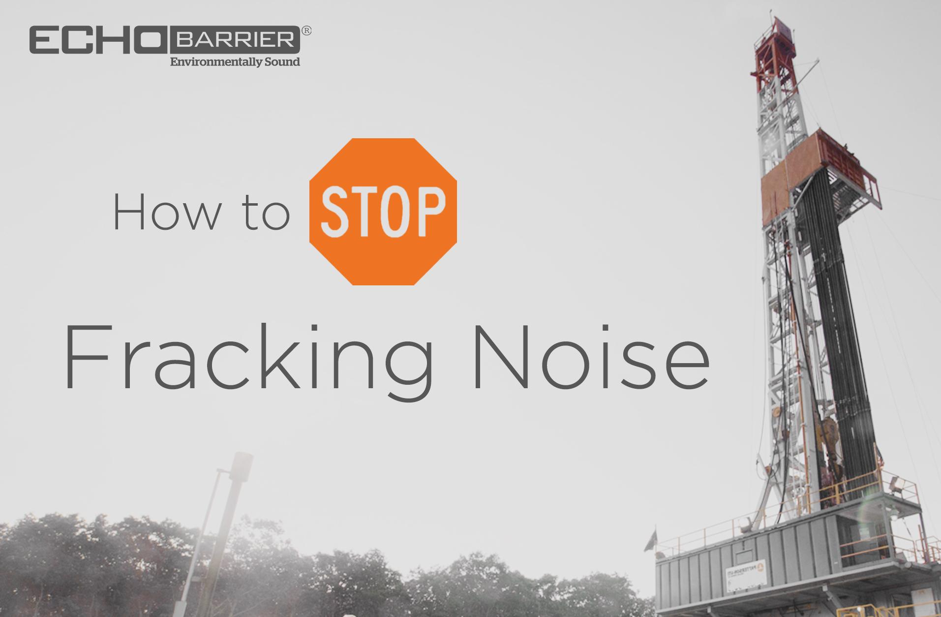 Stop-Fracking-Noise-1