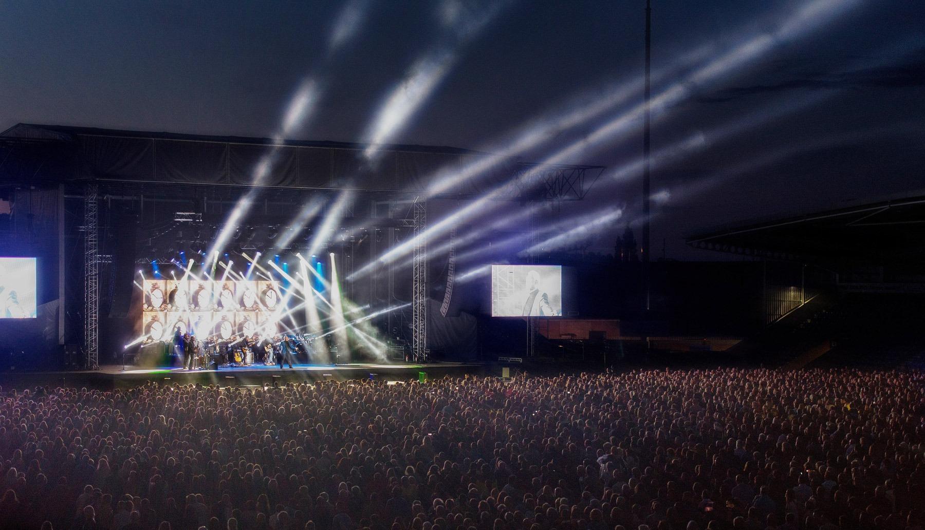concert-edit