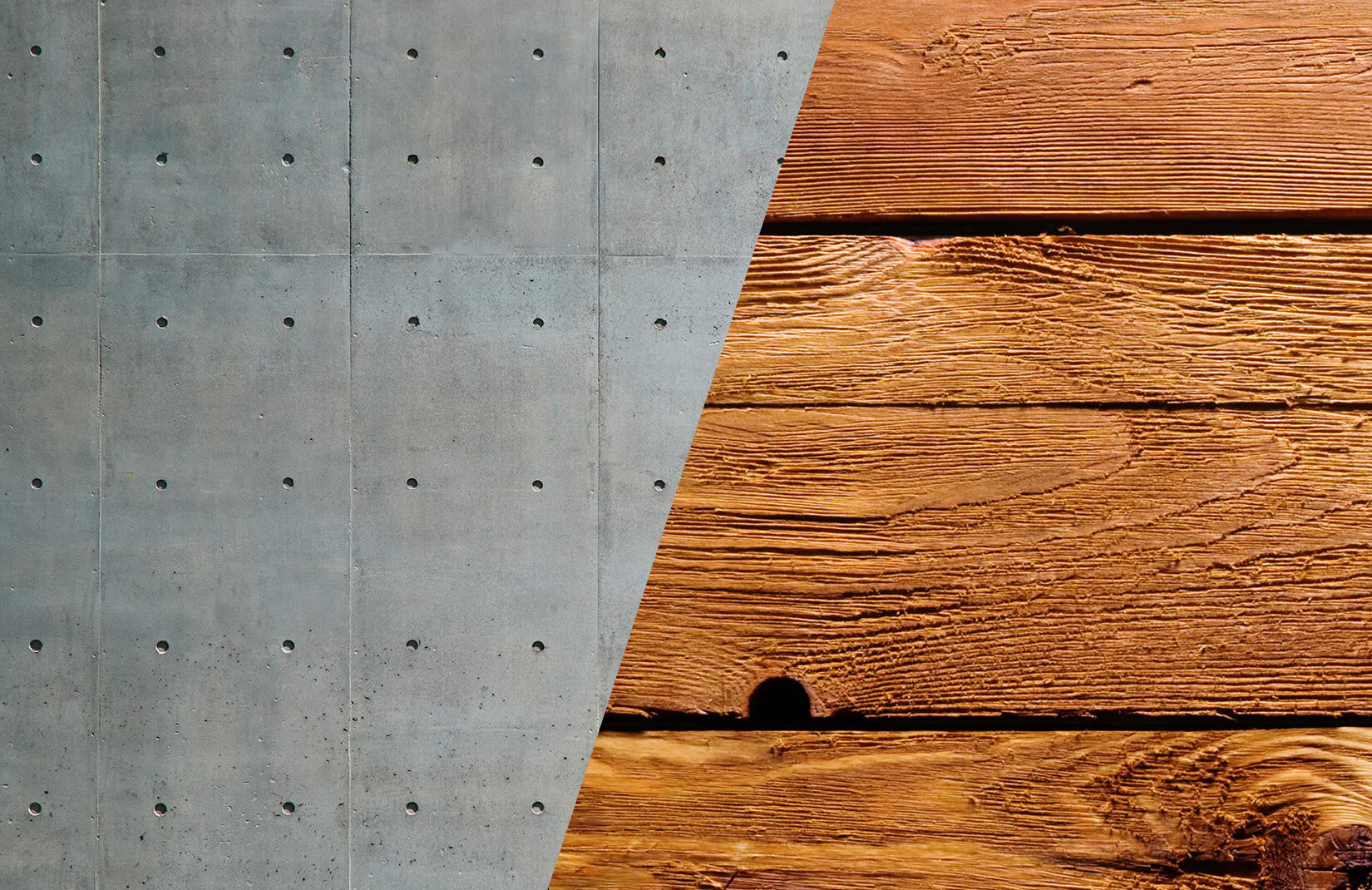 concrete-vs-wood